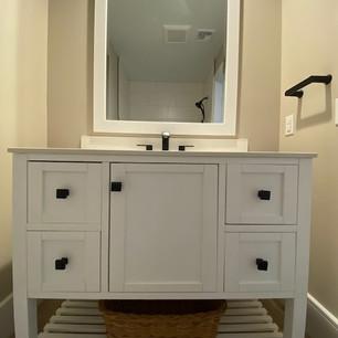 bathroom vanity white.jpg