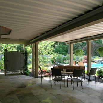 Backyard awning.jpeg