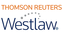 WestLaw.png