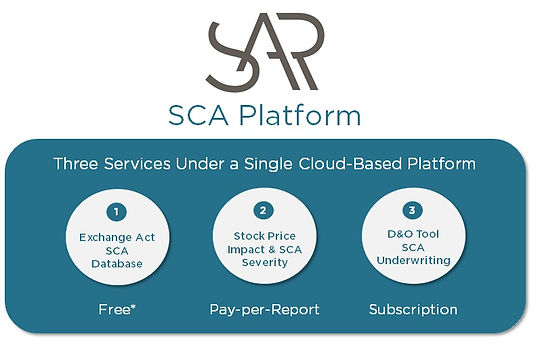 SCA Platform Services.jpg