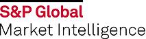 S&P_Global_MarketIntelligence.png