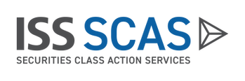 iss-scas-logo.png