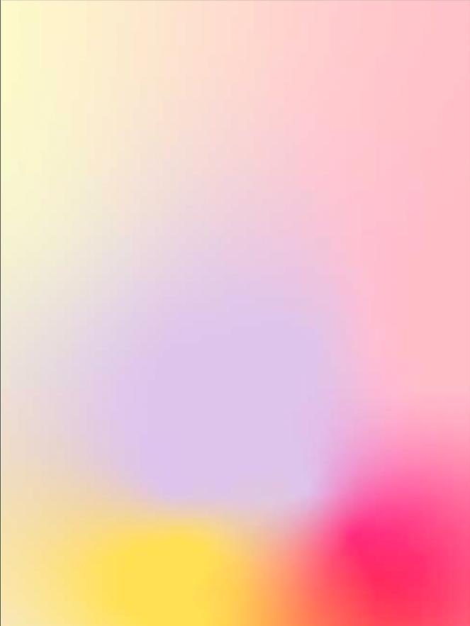 Screen Shot 2021-05-24 at 11.24.44 PM.pn