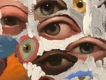 Pupils