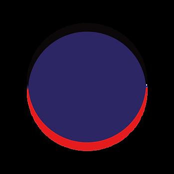 logo_ohne-27.png