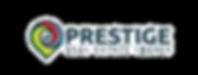 PRESTIGEWATERMARK.png