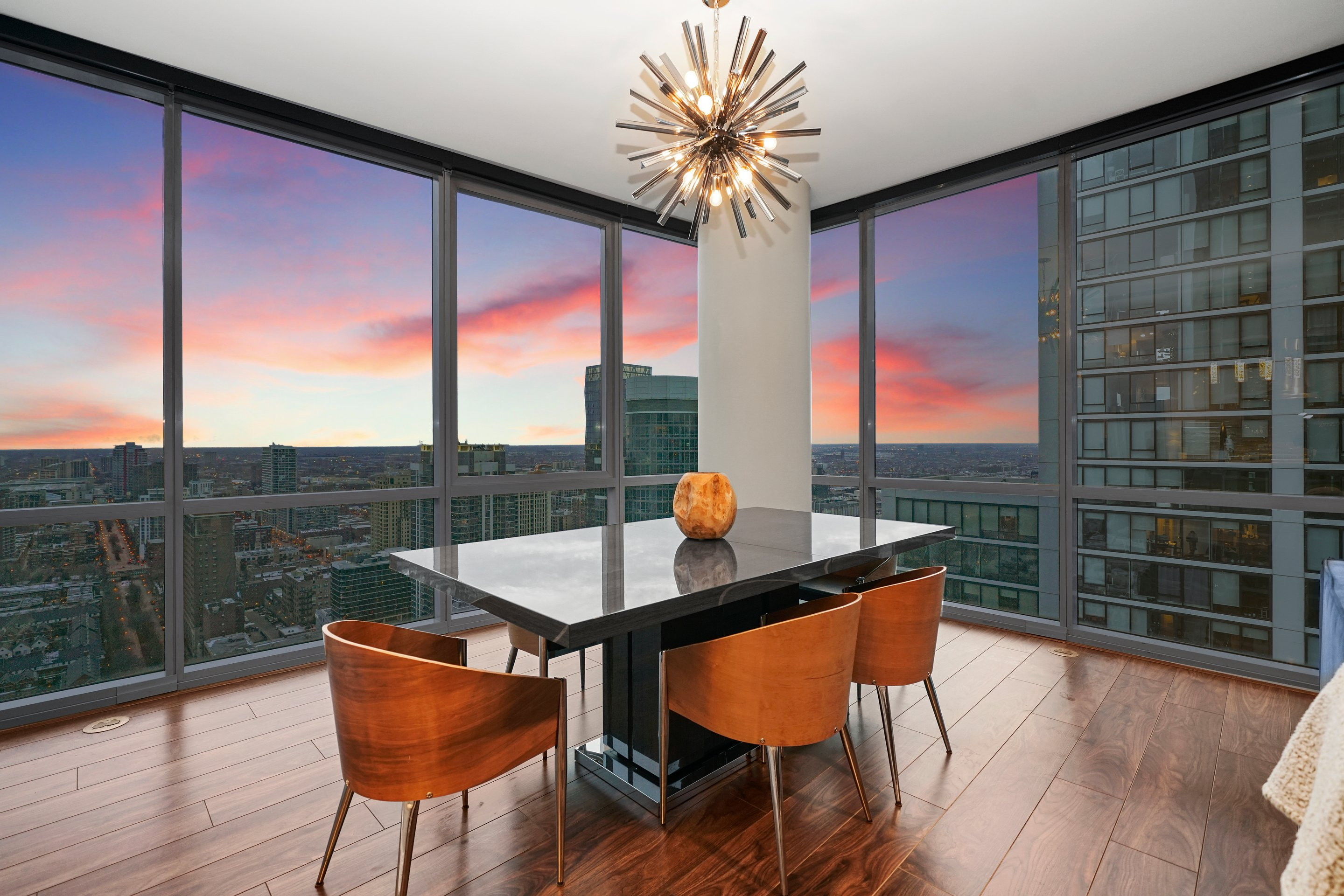15 Professional Photos for Rental Units