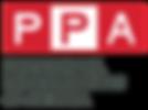 gI_93307_PPA_Logo-08.png