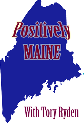 Positively Maine: Paula Banks  December 5, 2016: Paula joins Tory Ryden on WGAN's Positively Maine podcast to discuss Alzheimer's disease around the holiday season!