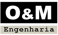 o&m.png