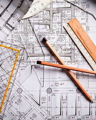 empresa-engenharia-civil-sp-01.jpg