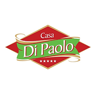 dipaolo-feaured1.png