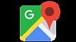 Google-Localização-PNG-1200x675.png