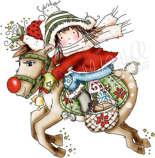 Reindeercol.jpg