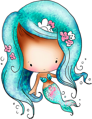 nhpicw_0007_Sugarpops_Mermaid_c.png