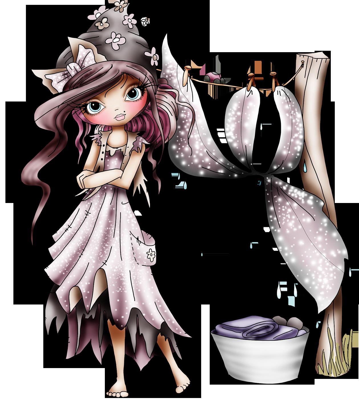 Octavia_Washing_Dayc.png