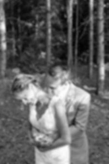 Amanda & Andrew-571.jpg