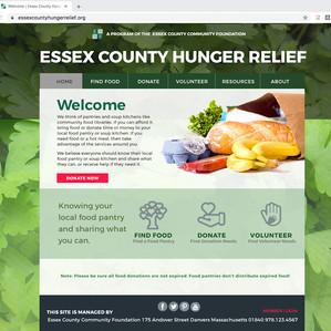 Hunger Relief Organization.jpg