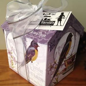 Packaging-birdhouse.jpg