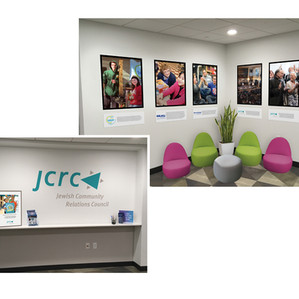 JCRC_Lobby.jpg