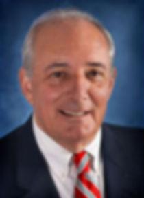 Charles J. Donato