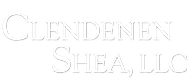 Clendenen & Shea LLC Law FIrm, New Haven CT