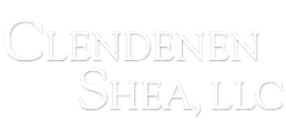 The Law Offices of Clendenen & Shea,LLC
