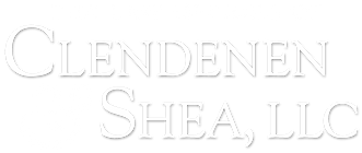 Clendenen & Shea LLC Law Firm New Haven CT