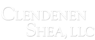 Clendenen & Shea LLC Law Firm New Haven CT
