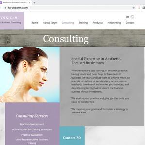Cosmetic Consultant.jpg