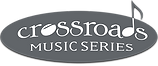 crossroads music series