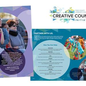 Creative County Initiative.jpg