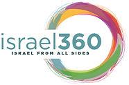 new israel360 logo_web.jpg