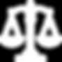 Law Firm of Clendenen & Shea LLC