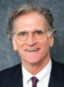 Kevin C. Shea