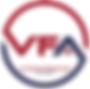 VFA logo.png