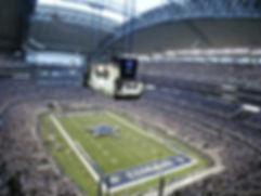 AT_T_Stadium_S3fraeaZKvfHhQVQVoWfLsn.jpg