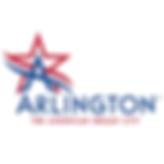 Arlington.png