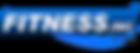 Fitness Inc Logo Length.png