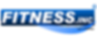 Fitness Inc Logo Length.png