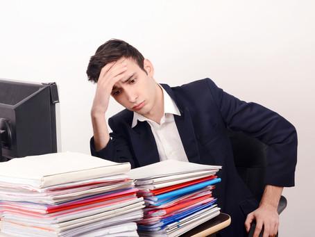 Porezno rasterećenje rada se moralo i ranije dogoditi, evo i zašto