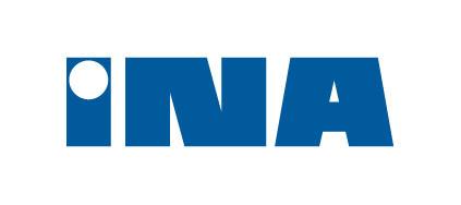 Porezni obveznici protiv nacionalizacije INA-e
