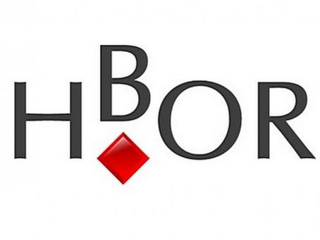 HBOR digao 23 tužbe da spriječi objavu podataka o svojim kreditima