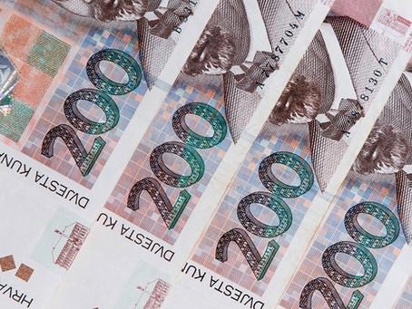 Vlada potrošila 1,39 milijardi kuna na poticaje za zapošljavanje, a stopa zaposlenosti mladih pala