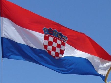 Jačanje domoljublja na zagrebačkim ulicama ipak košta