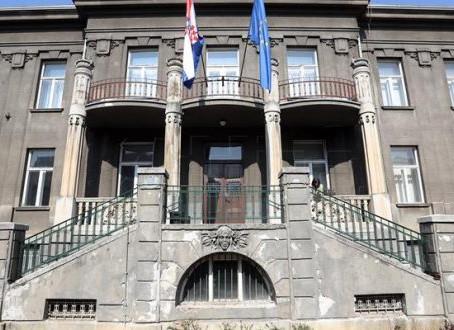 Dok Hrvatska gubi sve više stanovnika, ministarstva zapošljavaju sve više zaposlenika