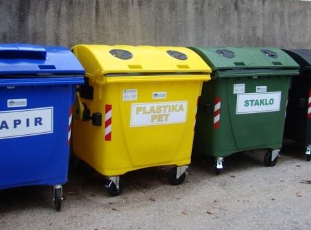 Dubrovačka agencija za gospodarenje otpadom još jedna je u nizu bespotrebnih institucija