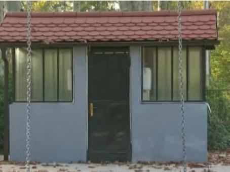 Kućica plaćena 300 tisuća, a dvije zahodske školjke 15 tisuća kuna