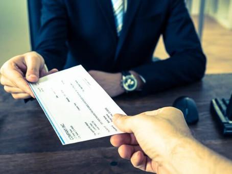 Evo kako ministarstva krše propise o plaćama svojih zaposlenika