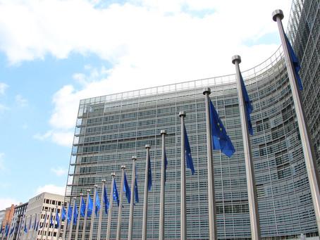 Država unajmila zgradu u Bruxellesu, a ona kupljena tamo zjapi prazna